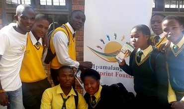 Mpumalanga establishes directorate to address youth challenges
