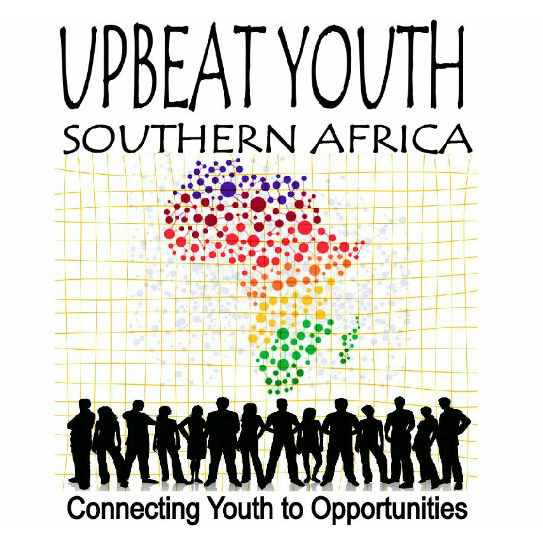Upbeat Youth Southern Africa - Upbeat Youth Southern Africa